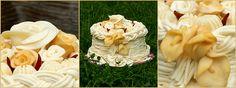 Odkaz na eshop so syrovými tortami,korbáčikami,syrovými niťami. Flowers, Plants, Floral, Plant, Royal Icing Flowers, Florals, Flower, Planting, Planets