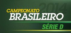 Blog do Bellotti - Opinião sobre futebol: Destaques na Série D