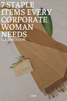 Click to see 7 Staple Items Every Corporate Women Needs on Llegance! You'll find pins about corporate women fashion work outfits, corporate women fashion business and corporate women fashion classy. Additionally, business attire for young women corporate fashion, corporate attire women skirt fashion styles and corporate fashion office chic work outfits professional women. Also, workwear fashion woman summer, workwear fashion woman classy and workwear fashion woman work wardrobe. #staple… Business Attire For Young Women, Corporate Attire Women, Women's Summer Fashion, Work Fashion, Skirt Fashion, Corporate Fashion Office Chic, Business Fashion, Professional Outfits, Professional Women