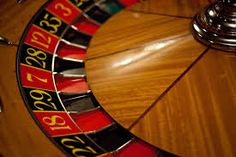 #betopera · Casinovale Bahis Sitesi Değerlendirme | https://www.legalbahissiteleri.com/