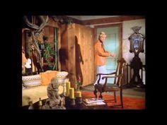 STARSKY & HUTCH - REMEMBERING GILLIAN - YouTube