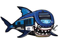 RegioShark Bahn, Humor, Iron, Funny, Cheer, Humour, Ha Ha, Lifting Humor, Chistes