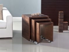 design table End Tables, Design Table, Furniture, Home Decor, Mesas, Decoration Home, Room Decor, Home Furnishings, Arredamento