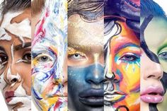 top shows on netflix now, what to watch on netflix. Abstract Face Art, Fun Deserts, Shows On Netflix, Tv Guide, Getting Bored, Mind Blown, More Fun, Documentaries, Chill