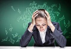 4 Hierbas para reducir el estrés y la ansiedad | Sentirse bien es facilisimo.com