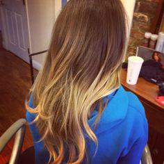 Hair - by Natalie Land - Salon Richmond KY - Color Melt, Joico Joico Schwarzkoph BlondeMe Joico Color, Professional Hair Color, Color Melting, Insta Makeup, Makeup Junkie, Hairdresser, Salons, Hair Makeup, Long Hair Styles
