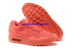 sports shoes 3bc81 84b3c welcome to nike shoes online store to buy Nike Air Max 1 EM Women All Pink  Running Shoes,world wide fast shipping
