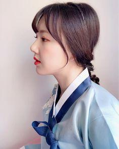 Gfriend   Yerin Entertainment, G Friend, Korean Actors, Pop Music, Korean Singer, Kpop Girls, Girl Group, Actors & Actresses, Pin Up