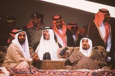 Prince Mohammed, Arabian Beauty, Love Memes, United Arab Emirates, Muhammad, Traditional Outfits, Uae, Facts, King