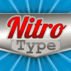 How To Hack Nitro Type - Free Money Without Inspect Element We have working method to hack nitro type free money. Free working nitro type money generating tips. Learn simple cheating method without inspect method. Hacking Tools For Android, Android Hacks, Money Generator, Gift Card Generator, Glitch, Roblox Gifts, Coin Master Hack, World Cricket, App Hack