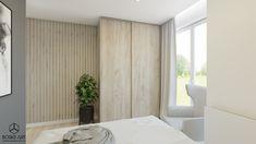 Divider, Room, House, Furniture, Design, Home Decor, Bedroom, Decoration Home, Home