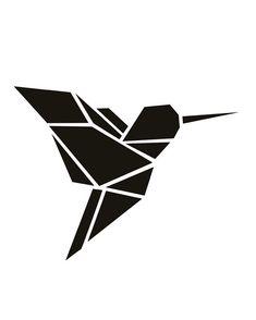 ️ Geometric Humming Bird ️....#blackandwhite #draw #picture #photography #artist #sketch #sketchbook #instaart #beautiful #instagood #masterpiece #creative #instaartist #artoftheday #tattoos #tattooartist #instagram #tattoooftheday #tattoolove #tattooideas #geometrictattoo #love #art #tribal #tattooartist #passion #geometrichummingbird #tattoo #tattooconcepts #hummingbirdtattoo   Artist: @sarrdaarjii