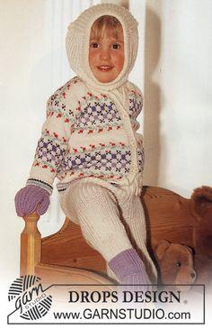 e23749216bfa 358 Best Knit It - Children Clothing..... images