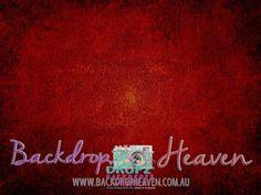 Red Rust Grunge  #dropz #backdrop #backdrops #dropzbackdrops #backdropsaustralia #vinylbackdrop #photobackground #cakedrop #studiobackdrop #dropzbackdropsaustralia