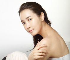 Lee Da Hae | Actress - http://www.luckypost.com/lee-da-hae-actress-17/