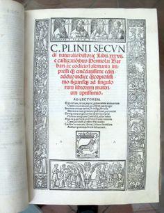 http://upload.wikimedia.org/wikipedia/commons/4/43/Plinio_il_vecchio%2C_naturalis_historia%2C_edizione_di_melchiorre_sessa_e_pietro_ravani%2...