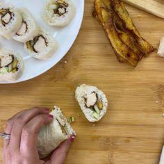 Chuleta Frita (Fried Pork Chops) | Fritas Recipe, Fried Pork Chops, Chops Recipe, Pork Chop Recipes, Cooking Oil, Fries, Breakfast, Food, Morning Coffee