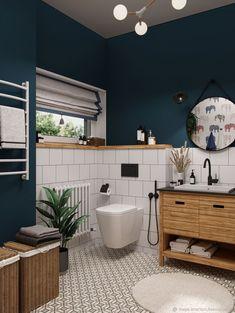 Bathroom Design Small, Bathroom Interior Design, House Arch Design, Modern Exterior Doors, Scandinavian Bathroom, Minimalist Room, Aesthetic Room Decor, Bathroom Styling, Beautiful Bathrooms