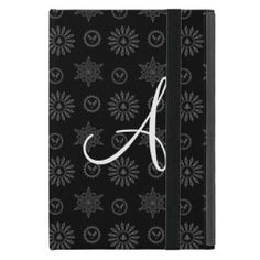 ==> reviews          Monogram black christmas stars snowflakes cover for iPad mini           Monogram black christmas stars snowflakes cover for iPad mini This site is will advise you where to buyThis Deals          Monogram black christmas stars snowflakes cover for iPad mini Review from A...Cleck See More >>> http://www.zazzle.com/monogram_black_christmas_stars_snowflakes_ipad_case-256735826488950129?rf=238627982471231924&zbar=1&tc=terrest