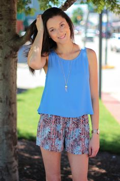 Fedora Boutique has all your fashion needs.  Check them out!