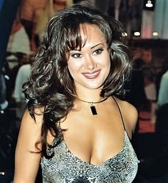 Asia Carrera, IQ 156, Member of Mensa. Played piano at Carnegie Hall at 13, began making adult films 5 years later. Studied Japanese and Economics at Rutgers.