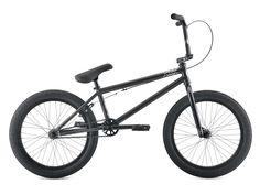 """Kink Bikes """"Whip Tony Hamlin"""" 2016 BMX Bike"""