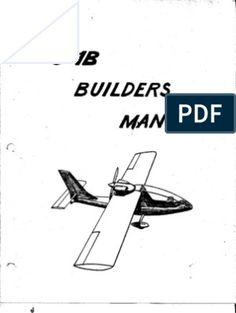 MC15 Cri-Cri Plans Binder | Empennage | Vehicle Design | Prueba gratuita de 30 días | Scribd Ultralight Helicopter, Helicopter Rotor, Microlight Aircraft, Stol Aircraft, Rc Plane Plans, Kit Planes, Canopy Frame, Trailer Plans, Experimental Aircraft