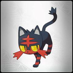7 Best Pokemon Images Pokemon Fan Pokemon Cute Pokemon