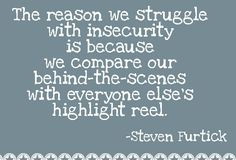 Steven Furtick ~ Highlight Reel