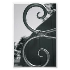 Free Alphabet Photography Letters   of my very own photo alphabet letter collection this is the letter ...