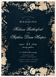 Top 10 Luxury Wedding Venues to Hold a 5 Star Wedding - Love It All Star Wedding, Wedding Pins, Floral Wedding, Wedding Cards, Wedding Ideas, Wedding Designs, Summer Wedding, Wedding Flowers, Dream Wedding