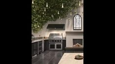 Hestan BBQs offer design flexibility and unrivaled performance. Your Design, Flexibility, Appliances, Retail, Traditional, Mansions, House Styles, Modern, Fashion Design
