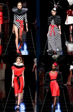 Shadders Favourite Collections from Mercedes-Benz Fashion Week Cape Town 2013 African Inspired Fashion, Runway Fashion, Womens Fashion, Cape Town, Designer Collection, Fashion Designers, Mercedes Benz, Peplum Dress, Celebration