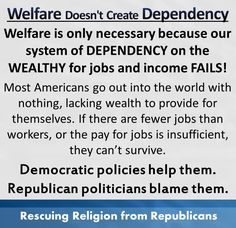 topic welfare dependency a residual culture Welfare is a public policy concept in which government programs are introduced to help a society's poor or disabled population however, another critical factor is a simple matter of dollars and cents when one of the cornerstones of fdr's new deal, the aid for dependent children (as it was known.