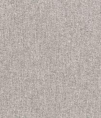Brentano Fabric 4220-02 - Anthem - Brabançonne  (Super SOFT!)
