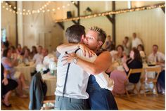 The Farm a Gathering Place Wedding   Asheville Wedding   Samantha Laffoon Photography