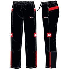 Flat Drawings, Street Culture, Sports News, Fashion Pants, Parachute Pants, Sportswear, Trousers, Pajamas, Sweatpants