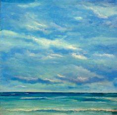 Yossi Sigura Fine art