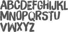 disney vintage font - Google 検索