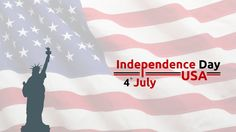 SumITians Wish All American Citizens A Very #happyIndependenceday #4thJuly #USindependenceday