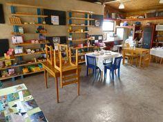 Crear un espacio Montessori de Taller