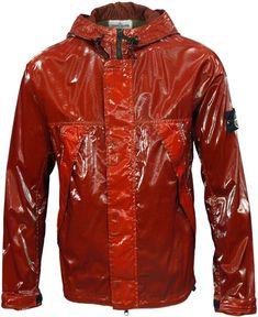 8035b084 37 Best Stone island images | Bape, Cool bomber jackets, Cool jackets