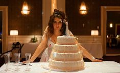 Riverbank Cinema Presents: Wild Tales Monday June - Movies To Watch, Good Movies, Short Film Competition, Birdman, Tales Of The Unexpected, Casino Reviews, Wedding Scene, Film 2017, Movies