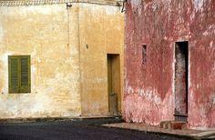 Pantelleria - Italy