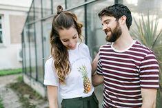 Frühlings-Liebe: Sarah & Stefan Andreas, Couple Photos, Couples, Pictures, Couple Shots, Couple Photography, Couple, Couple Pictures