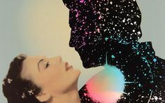 Twin Flame Sexual Attraction: Twin flames are believed to be souls that are destined for each other in one of their lifetimes.
