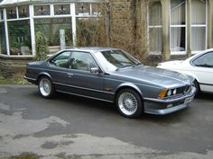 e24 on style 5's