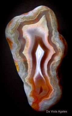 Lake Superior Agates, Cookie Cutters