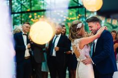 Gemma   Terry's fun and classic styled wedding at Broughton Hall near Skipton by Paul Joseph Photography - www.pauljosephphotography.co.uk