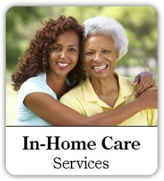 Best_In-Home_Care_Services